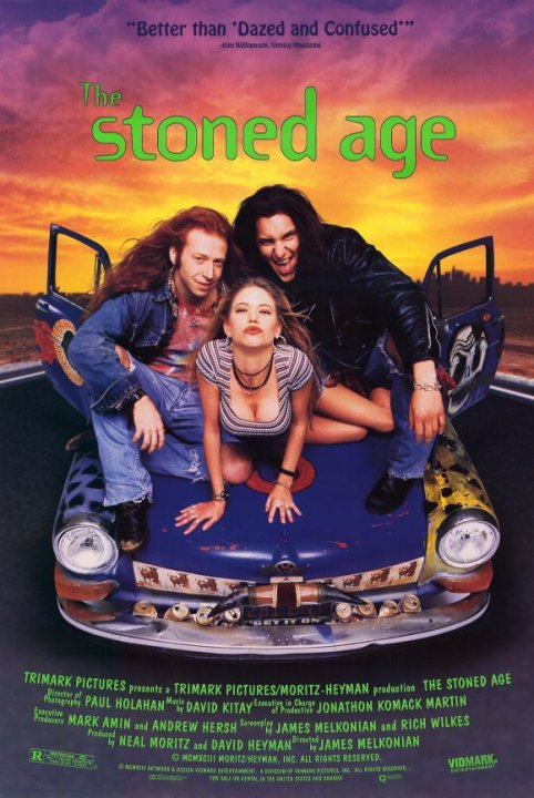 the-stoned-age-movie-poster-1994-1020191118