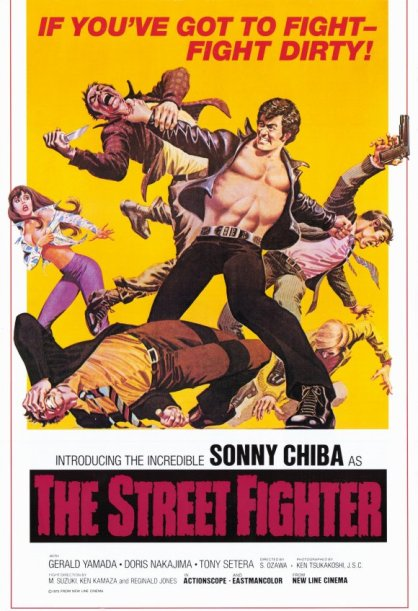the-street-fighter-movie-poster-1975-1020201426