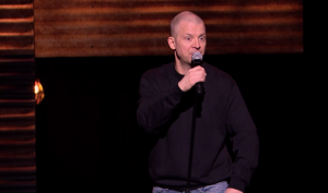 jim norton 2