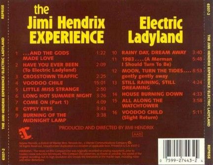 jimi_hendrix_experience_-_electric_ladyland_(1968)-back
