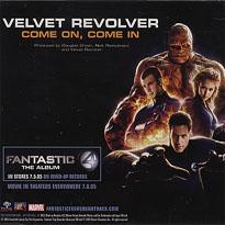 Velvet_revolver_come_on_come_in