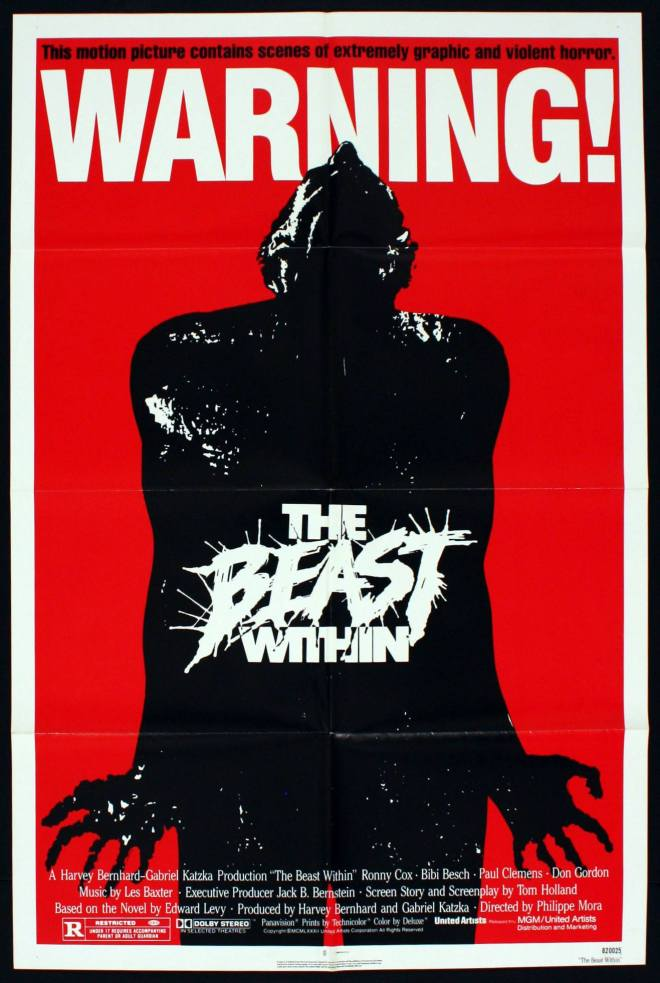 beastwithindvd-a