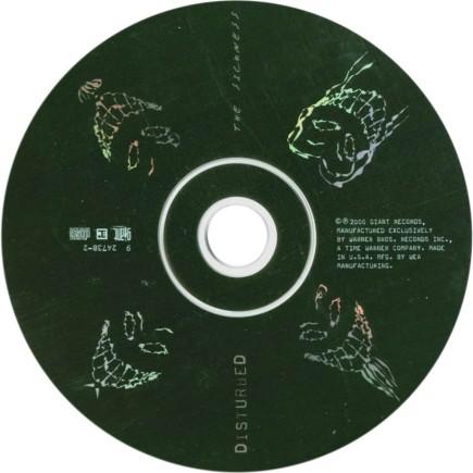Disturbed-The_Sickness-CD