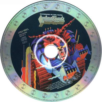 judas_priest_defenders_of_the_faith_1990_retail_cd-cd