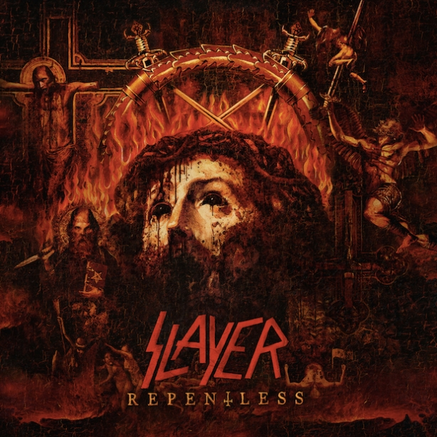 Slayer-Repentless1