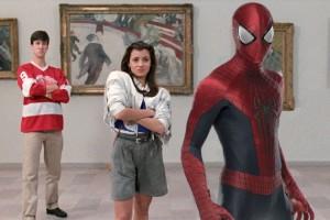spider-man-john-hughes-pic-630x420
