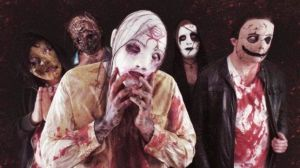5539ACA3-kissing-candice-ugly-gross-bloody-debut-album-due-in-june-image