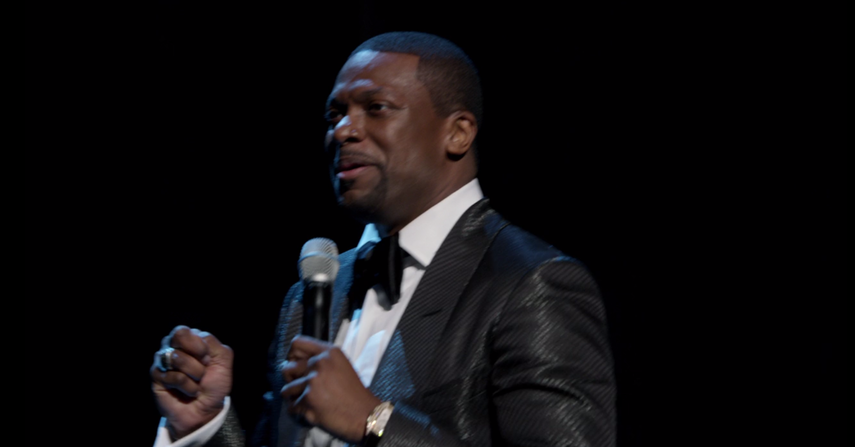 tuesday stand up chris tucker live 2015 moshpits and