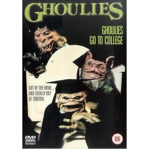 Ghoulies_3