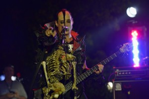 Jerry-Only-630x420
