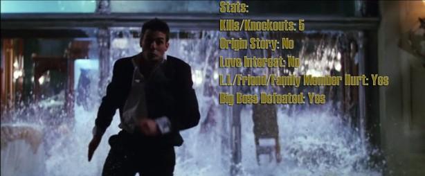 mi 1 stats