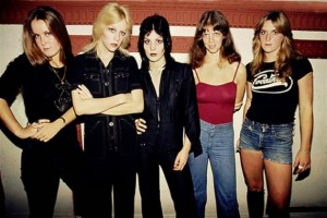 The-Runaways-630x420