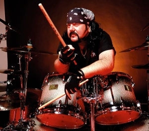 vinnie-paul-1