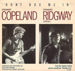 Copeland_and_Ridgway_-_Don't_Box_Me_In