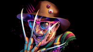 FreddyKrueger80s-970x545