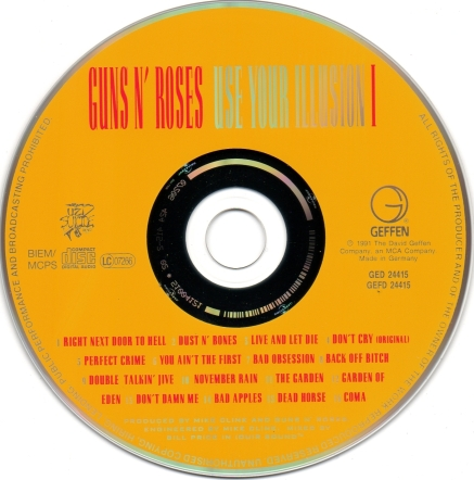 Guns_N_Roses-Use_Your_Illusion_I-7-CD-