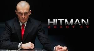 Hitman-Agent-47-e1406341528563