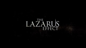 Lazarus-Effect-The-poster