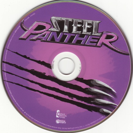 Steel_Panther-Feel_The_Steel-3-CD-