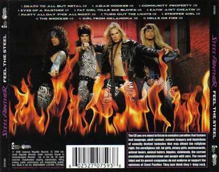 Steel_Panther-Feel_The_Steel-Trasera