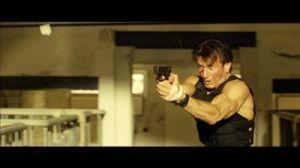 the-gunman-clip-01_med