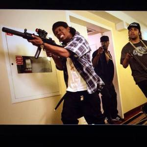 watch-straight-outta-compton-n-w-a-biopic-movie-red-band-trailer-video