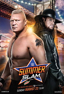 WWE_summerslam_2015_poster.jpeg