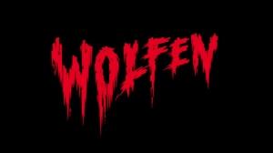 wolfen title