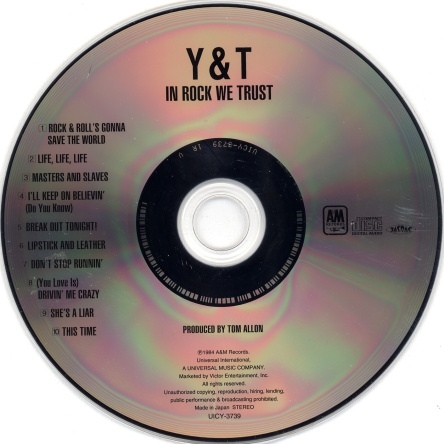 YT-In_Rock_We_Trust_Japan-3-CD-