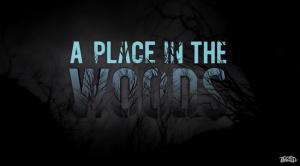 a place