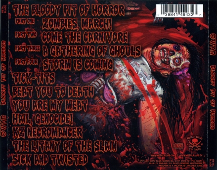 Gwar-Bloody_Pit_Of_Horror-Back-