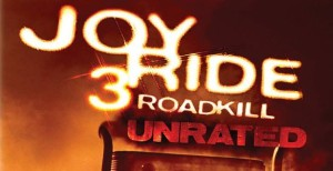 joy ride 3 unrated