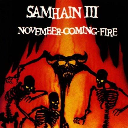samhain 3