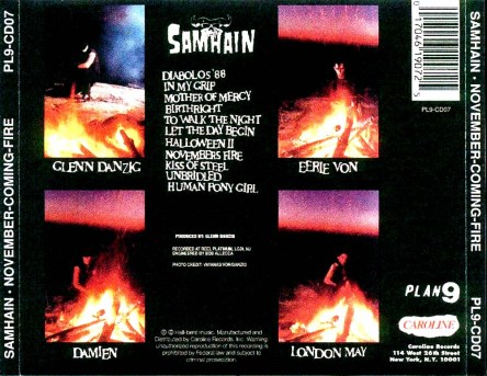 samhain_november-coming-fire_back