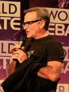 170px-Robin_Williams_2008
