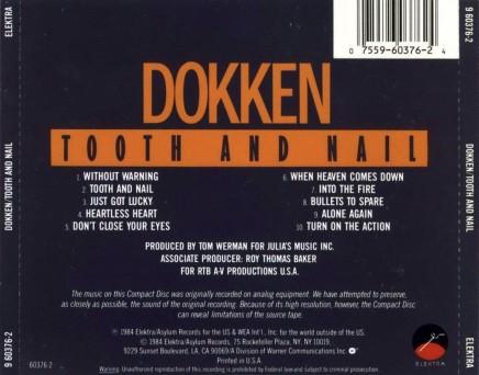 dokken-2