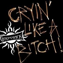 Godsmack_cryin_like_a_bitch