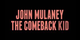 john mulaney.png