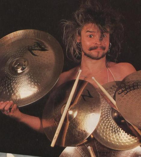 Lemmy026
