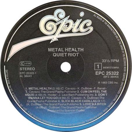 MetalHealthSideAlarge