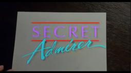 secret admirer.png