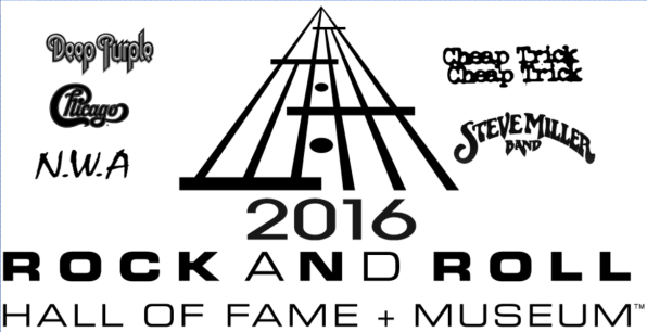 2016 rock hall.png