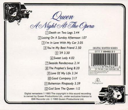 a-night-at-the-opera-ukcd1994back