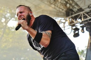 Killswitch-Engage-3