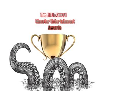 monster entertainment awards 5