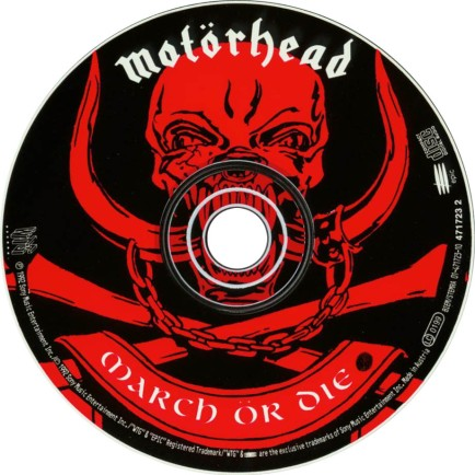 Motorhead-March_Or_Die-CD
