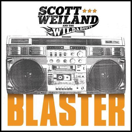 scottweilandblastercd_0