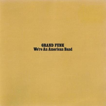 were-an-american-band