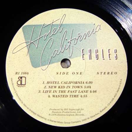 Eagles-HotelCalifornia-label_A