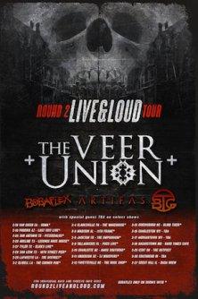 LL-Tour